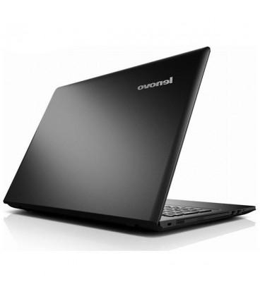 لپتاپ 15 اینچی Lenovo ideapad 110 i7 - B