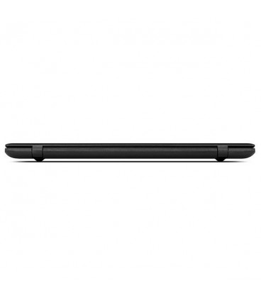 لپتاپ 15 اینچی Lenovo ideapad 110 i5 - B