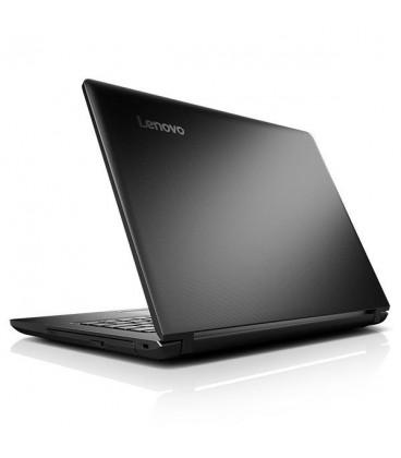 لپتاپ 15 اینچی Lenovo ideapad 110 i3 - B