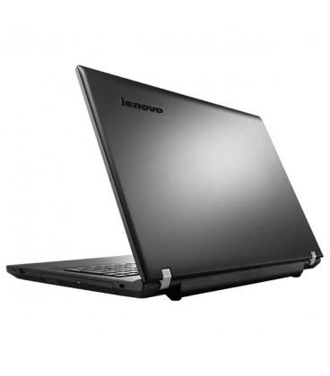 لپ تاپ 15 اینچی لنوو مدل B5080