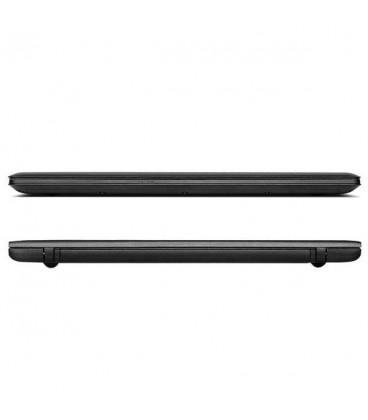 لپ تاپ 15 اینچی لنوو مدل Ideapad 300