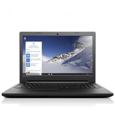 لپتاپ 15 اینچی Lenovo ideapad 100 i3