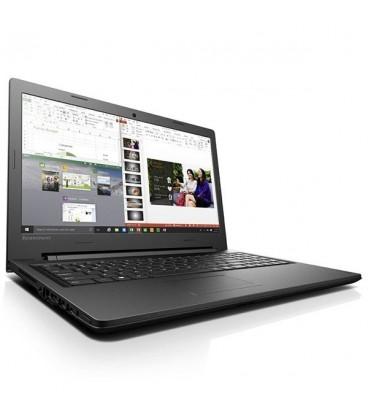 لپتاپ 15 اینچی Lenovo ideapad 100 i3 r8