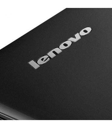 لپتاپ 15 اینچی Lenovo ideapad 300 quad 1t