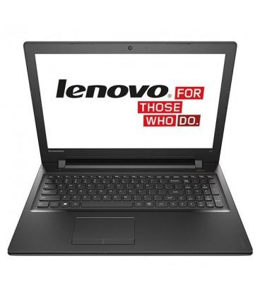 لپتاپ 15 اینچی Lenovo ideapad 300 quad