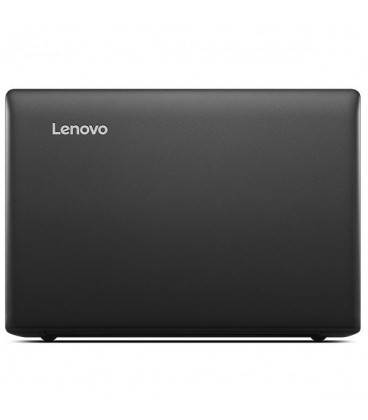 لپتاپ 15 اینچی Lenovo ideapad 510 i5