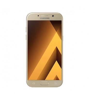 گوشی سامسونگ مدل Samsung Galaxy A5 2017