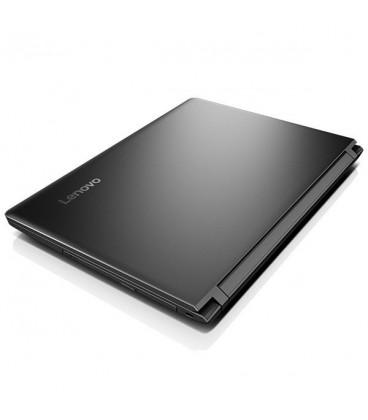 لپتاپ 15 اینچی Lenovo ideapad 110 AMD