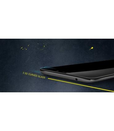 گوشی موبایل هواوی مدل Huawei Honor 6x