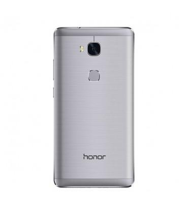 گوشی موبایل هواوی مدل Huawei Honor 5x