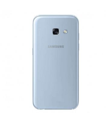 گوشی موبایل سامسونگ مدل Galaxy A3 A320 2017