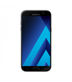 گوشی موبایل سامسونگ مدل Galaxy A7 2017 A720