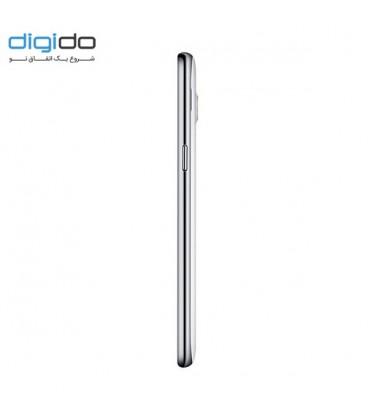 گوشی موبایل سامسونگ مدل Galaxy J2 SM-J200HD- 3G