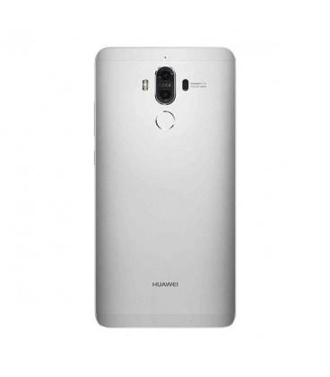 گوشی موبایل هوآوی مدل Mate 9 MHA-L29