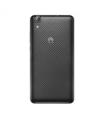 گوشی موبایل هوآوی مدل Y6 II CAM-L21