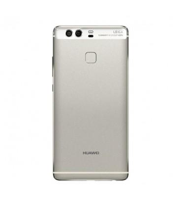 گوشی موبایل هوآوی مدل P9 Plus VIE-L29
