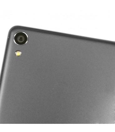 گوشی موبایل سونی مدل Xperia XA دو سیم کارت ظرفیت 16 گیگابایت