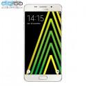 گوشی موبایل سامسونگ مدل Galaxy A7 (2016) SM-A710FD دوسیم کارت 32گیگابایت