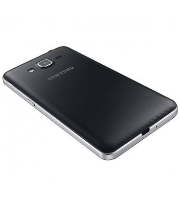 گوشی موبایل سامسونگ Grand Prime Plus