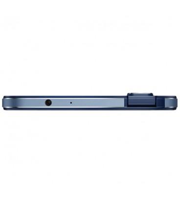 گوشی موبایل هوآوی مدل ShotX