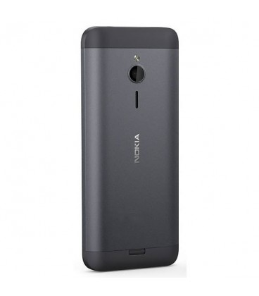 گوشی موبایل نوکیا 230 Nokia 230