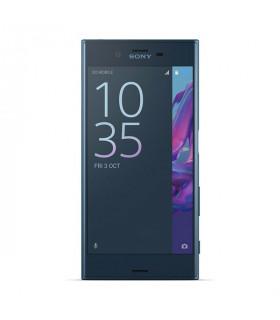 گوشی موبایل سونی مدل Sony Xperia XZ