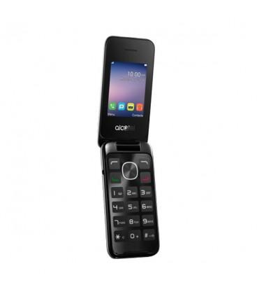 گوشی موبایل آلکاتل مدل Alcatel 2051