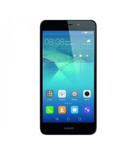 گوشی موبایل هوآوی مدل Huawei GT3