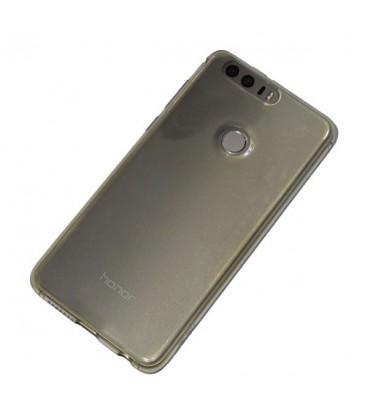 کاور ژله ای برای Huawei Honor 8