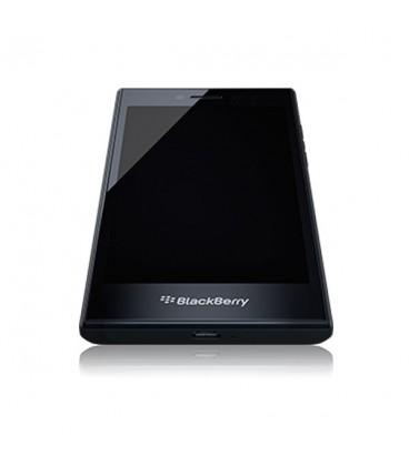 گوشی موبایل بلک بری مدل BlackBerry Leap