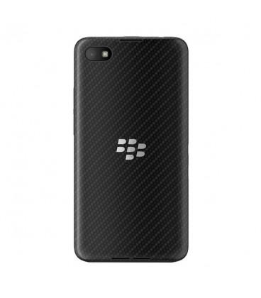 گوشی موبایل بلک بری مدل Black Berry Z30