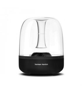 Harman Kardon Aura Wireless Speaker