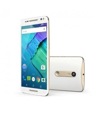 گوشی موبایل موتورولا مدل Motorola Moto X Style 16gb