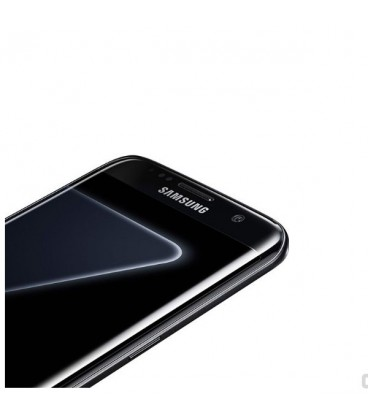گوشی موبایل سامسونگ مدل Galaxy S7 Edge SM-G935FD