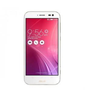 گوشی موبایل ایسوس مدل ZenFone Zoom