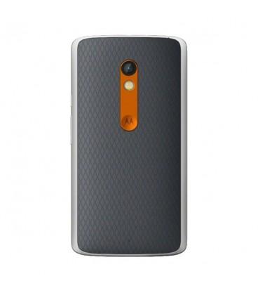 گوشی موبایل موتورولا مدل Moto X Play