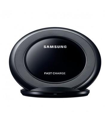 شارژر بی سیم سامسونگ مدل EP-NG930