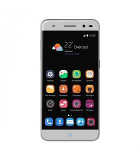 گوشی موبایل زد تی ای ZTE V7 Lite
