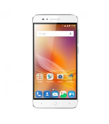 گوشی موبایل زد تی ای مدل ZTE Blade A610