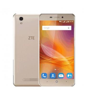 گوشی موبایل زد تی ای مدل ZTE Blade A452