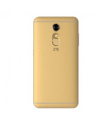 گوشی موبایل زد تی ای مدل ZTE Blade A910