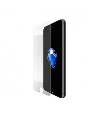 محافظ صفحه نمایش شیشه ای Rock مناسب برای گوشی موبایل آیفون 6/6s/7