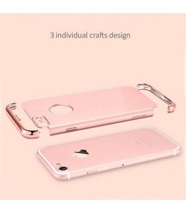 کاور محافظ آیفون 7 برند جوی روم JoyRoom Cover for iPhone7