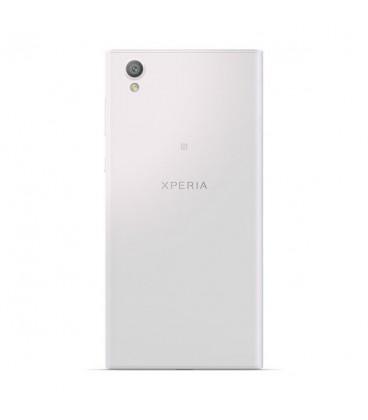 گوشی موبایل سونی مدل Xperia L1