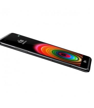 گوشی موبایل ال جی مدل x power