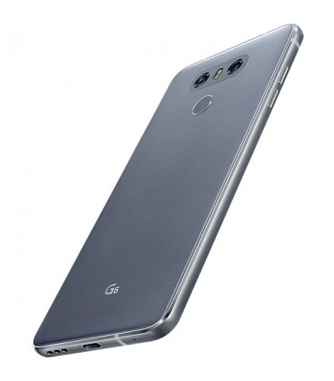 گوشی موبایل ال جی مدل G6