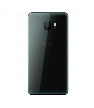 گوشی موبایل اچ تی سی مدل U ultra