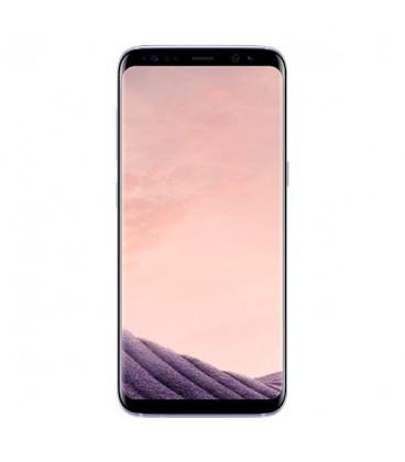 گوشی موبایل سامسونگ مدل Galaxy S8
