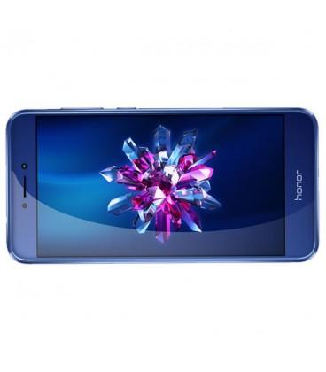 گوشی موبایل هوآوی مدل Honor 8 دو سیم کارت ظرفیت 32 گیگابایت
