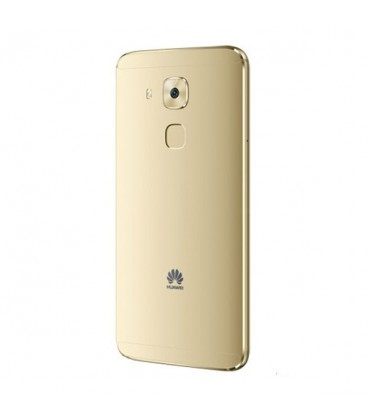 گوشی موبایل هوآوی مدل Nova Plus دوسیم کارت